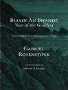 Bliain an Bhand: Year of the Goddess (eBook): Poems in Irish with English translations
